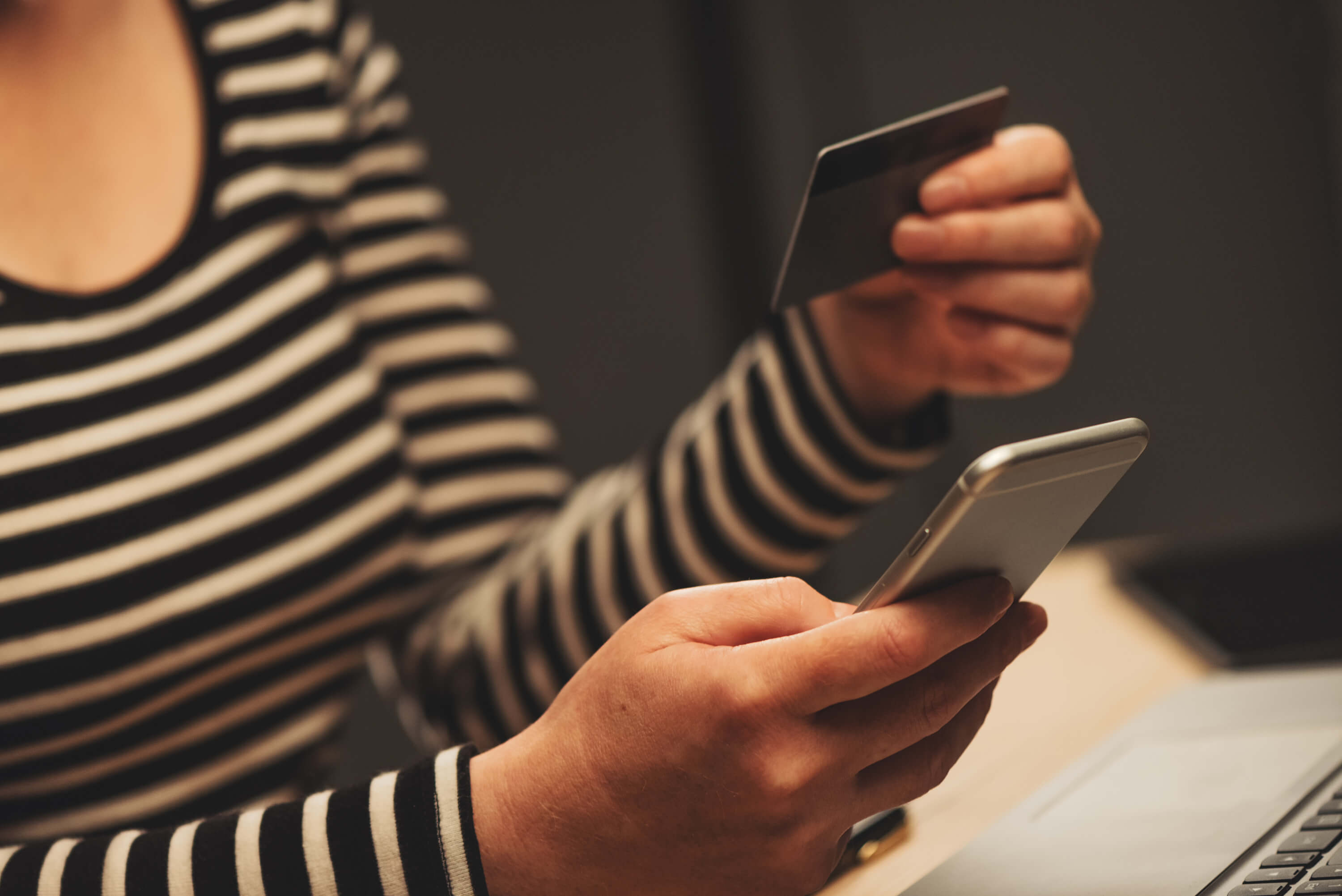 Mobile Responsiveness On Your Booking Rental Platforms